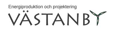 Västanby AB